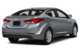 deals on hyundai elantra 2016 hyundai elantra deals prices incentives leases carsdirect