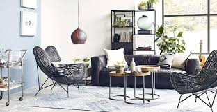 industrial modern design what is industrial modern furniture emfurn
