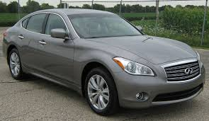 Infiniti M56 For Sale West by Infiniti M Wikipedia