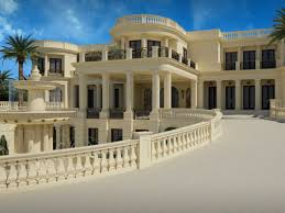 World Most Expensive House by Le Palais Florida Mansion For Saale Business Insider