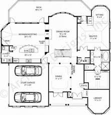 colonial floor plans open concept apartments colonial floor plans colonial home plans houses floor