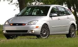 2000 ford mustang reliability ford focus reliability by model generation truedelta