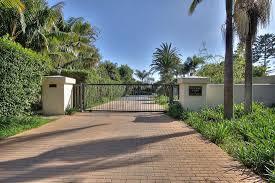 retro chic beach house santa barbara residential homes for sale