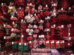 Commercial Outdoor Christmas Decorations Canada by Top 10 Christmas Decoration Stores In Toronto Jamie Sarner