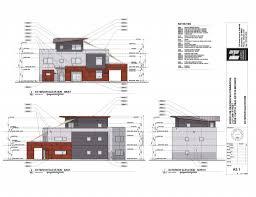 summer house plans house plan fancy design 7 triangle lot house plans pentagon of
