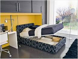 outstanding black white and gold bedroom ideas also design decor