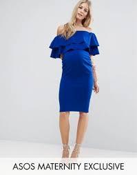 maternity dresses maternity dresses maternity maxi dresses pregnancy dresses asos