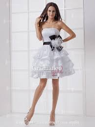 dresses for 5th grade graduation graduation dresses for 5th grade black and white xjhr