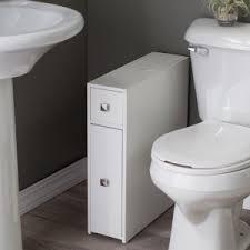 bathroom cabinets hayneedle