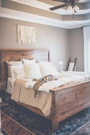 bedroom amazing master bedrooms amazing home design simple to