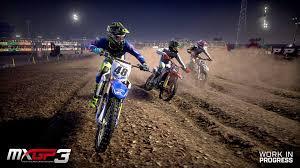 mad skills motocross 3 mxgp 3 review team vvv