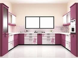 cuisine couleur violet meuble cuisine violet inspirational cuisine couleur violet couleur