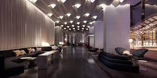 Qatar Interior Design How To Choose A Right Interior Designer In Qatar Eugene Stratton