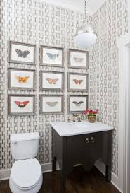 166 best small guest bathroom images on pinterest bathroom ideas