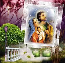 imagenes lindas de jesus con movimiento mas flores hermosas imágenes bellas 2