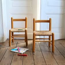 mobilier vintage enfant la maison bruxelloise u2013 mobilier vintage et petites éditions