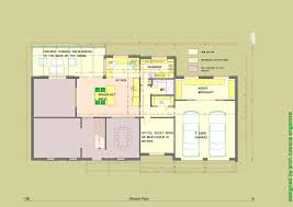 images about cottage shotgun floor plans on pinterest house and