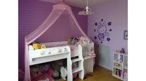 hello chambre chambre fille hello spitpod