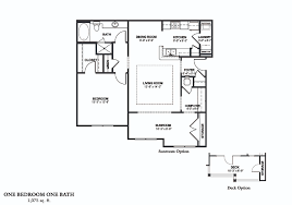 greystone at green island oaks floor plans