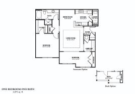 9 X 9 Bedroom Design Greystone At Green Island Oaks Floor Plans
