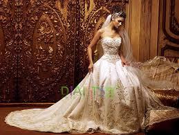 ariane quatrefages photo mariage articles de gnagna478 taggés robe de mariee mon petit monde