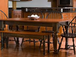 Wood Dining Room Chairs by Kitchen Chairs Dining Room Example Leather Dining Room Chairs