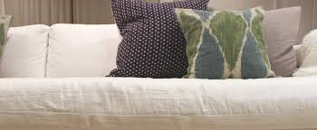 how to clean sofa at home how to clean a white couch popsugar home