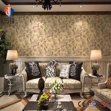 Wall Murals 3d 3d Wall Mural 3d Wall Mural Suppliers And Manufacturers At