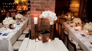 affordable wedding venues nyc inspiring cheap wedding venues nyc 8 photo diy wedding 4417