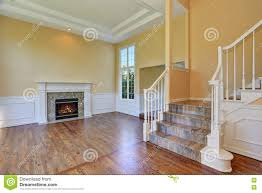How Long Does Laminate Flooring Need To Acclimate How Long Do Stone Tiles Floors Need To Acclimate Titandish