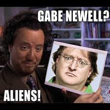 Aliens Meme Original - th id oip jejfzzfdqqmiww1vcdflrqhaha