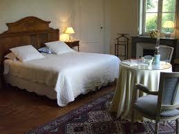gironde chambre d hotes chambres d hôtes château des salles chambres d hôtes fort sur