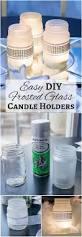 best 25 frosted mason jars ideas on pinterest diy christmas