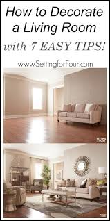 how to decor home ideas best 25 decorate a mirror ideas on pinterest mantle decorating