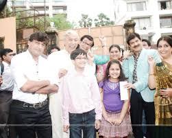shahrukh khan house mannat pictures house pictures