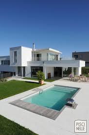 villa d architecte contemporaine les 25 meilleures idées de la catégorie villa de luxe sur