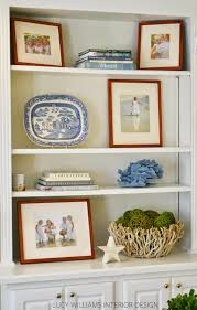 home decor blogs 2015 lucy williams interior design blog