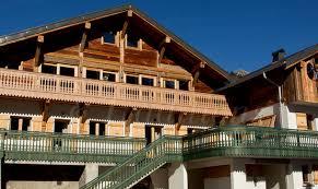 chambres d hotes rhone chambres d hotes en haute savoie rhône alpes charme traditions