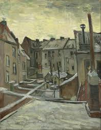 file vincent van gogh houses seen from the back google art
