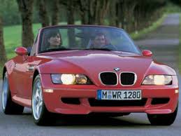 bmw sports car price in india bmw z3 for sale price list in the philippines november 2017