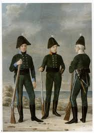 Armchair General Forums Best Uniform Page 132 Armchair General And Historynet U003e U003e The