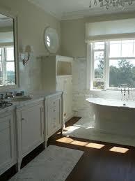 Awesome Hardwood In Bathroom Images Amazing Design Ideas - Hardwood flooring in bathroom