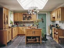 small country kitchen design ideas 131 best farmhouse kitchens images on farm house sink