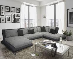 wohnideen in grau wei wohnideen wohnzimmer grau wohnzimmer in grau und schwarz gestalten