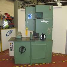 Used Woodworking Machinery Sale Uk by Resaws Woodworking Machines Woodworking Cnc Classical