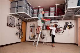 Garage Organization Categories - garage organization system u2013 best home ideas for free