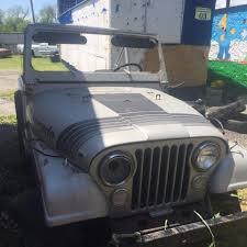 cj jeep southern cj home facebook