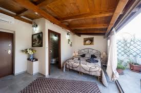 chambre hote sardaigne le fresie chambre d hôtes alghero
