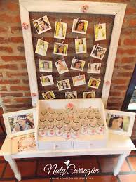 communion ideas pin images of communion party decorations kootation
