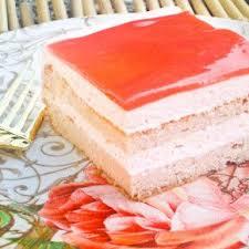 guava chiffon cake hawaiian style pinterest chiffon cake